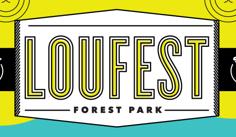 What You Need to Know: Loufest 2017