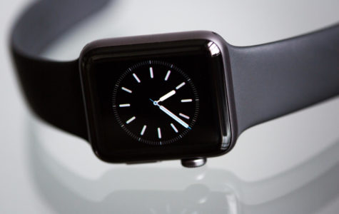 The Apple Watch and its Price