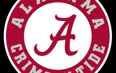 Alabama Grabs National Championship