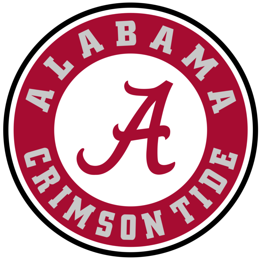 Alabama+won+the+NCAA+College+Football+championship+January+8.