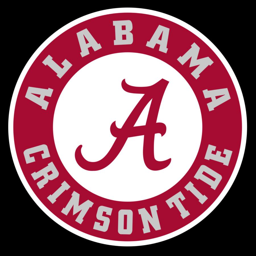 Alabama won the NCAA College Football championship January 8.