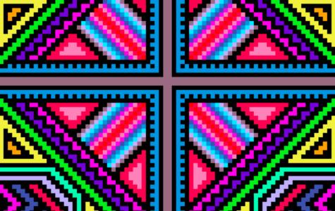 Sandbox Coloring App