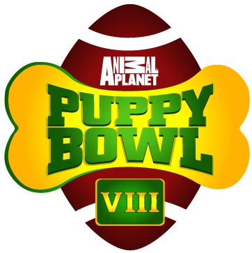 2018 Puppy Bowl Preview