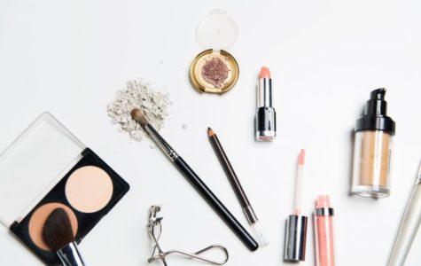 The Art of Makeup Artists