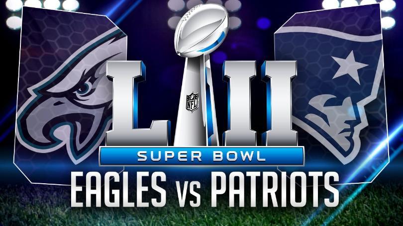Credits+to+kwqc.com+%0A%0ASuper+Bowl+LII+-+Eagles+vs+Patriots