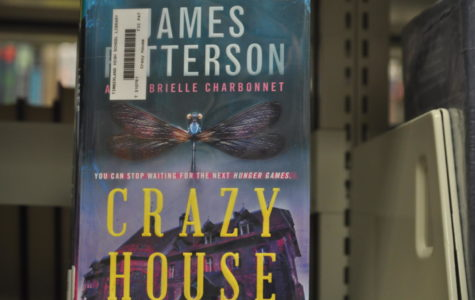 Crazy House Review