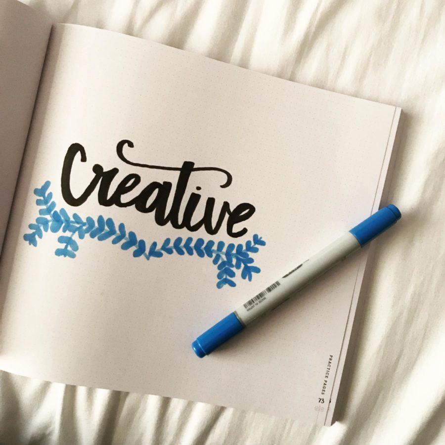 Creative+Lettering+by+Bella+Rainey%0APhoto+Credits%3A+Bella+Rainey