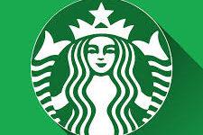 Racism in Starbucks