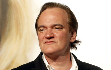 The Genius of Tarantino