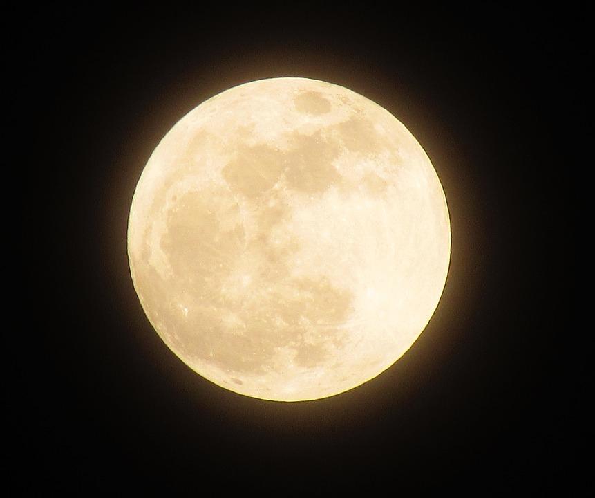 Moon Landing... Real or Fake?
