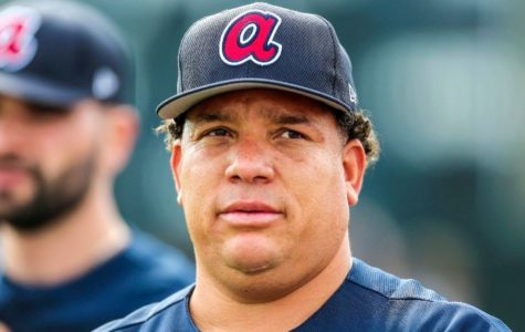 Bartolo's Back: 46 Year Old Wants More