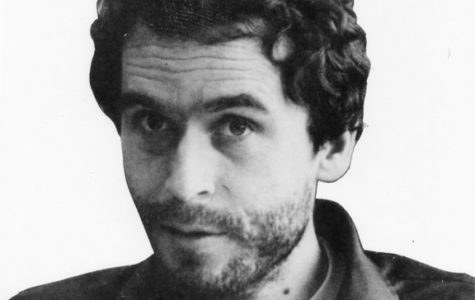 """Conversation with a Killer: Ted Bundy Tapes"": A Review"