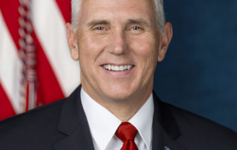 Is Pence the Better Option?