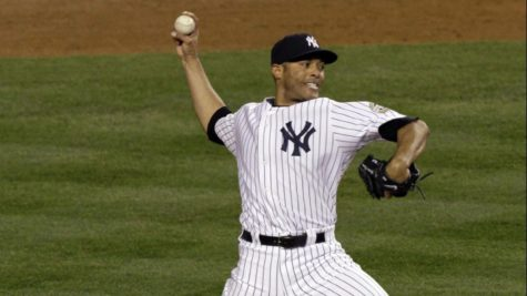 Russell Wilson Traded…to the New York Yankees