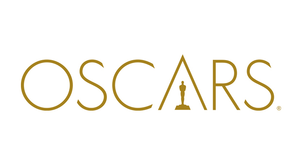 The+91st+Oscars+was+held+on+February+24th.+The+motion+pictures+that+were+featured+included+%22Black+Panther%2C%22+%22Roma%2C%22+and+%22Bohemian+Rhapsody%2C%22