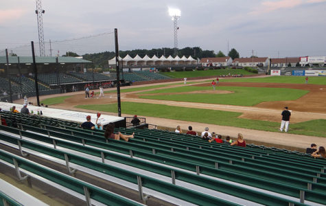 Independent and Overseas Baseball: Does it compare to the MLB?