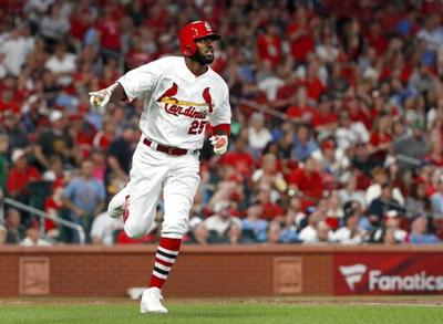 Cardinals Defeat Brewers 13-5