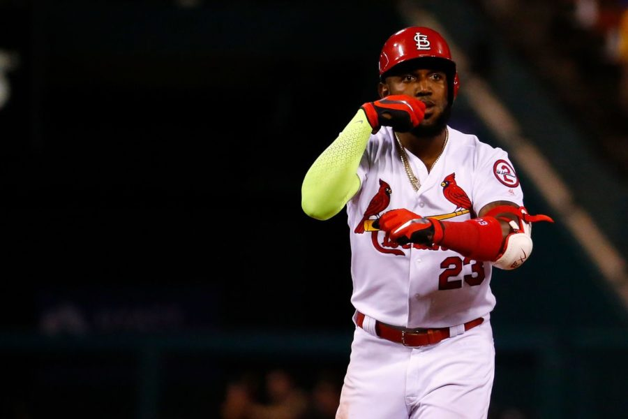 Cardinals 2019 Preview