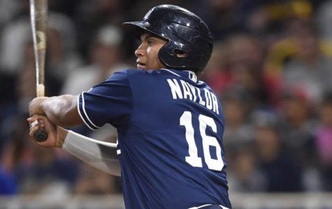 Three Top MLB Prospects Make Debut