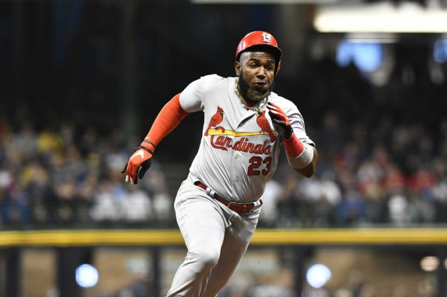 Cardinals Defeat Washington 4-2; Look for Series Win Tonight